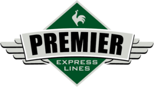Premier Express Lines